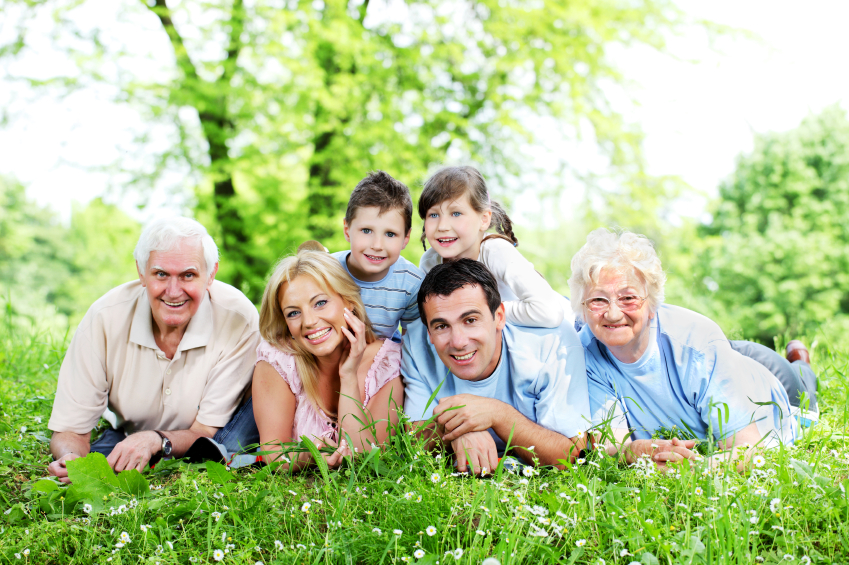 Most Effective Senior Dating Online Service In Ny